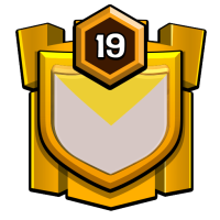 بروبکس اهواز badge