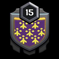 لواء ابو الفضل badge