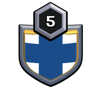 SFLAKIA badge
