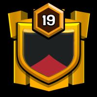 Hoods_of_192nd badge