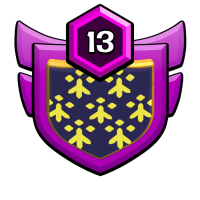 TAMIL SPARTANS badge