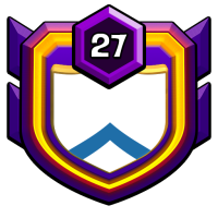 شباهنگ وحدت badge