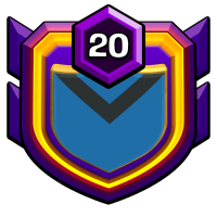 W-F Ersania badge