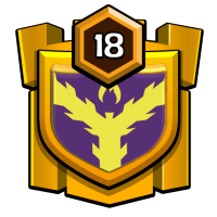 Titans@war ! ! badge