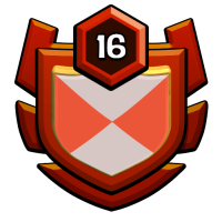 J'MindBlasters™ badge