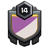 Belgian Elite badge