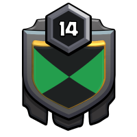 the worlds clan badge