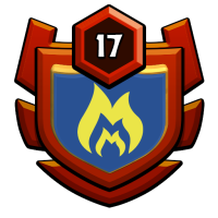 ElvieLovers badge