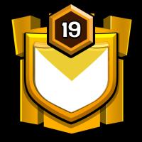 国之家 badge