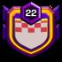 Reddit Dynasty
