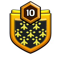 PRIGI FARMING badge