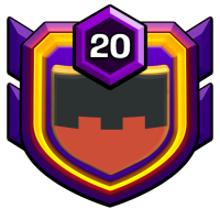 vampires badge