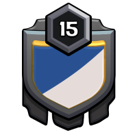 DH Justice badge