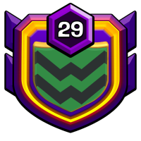 Washington WL's badge