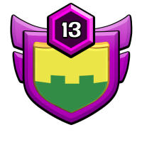 only rush base badge