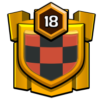 Bad boyz badge