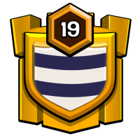 سرايا السلام badge