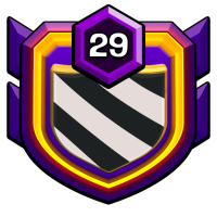 Vietnam War badge