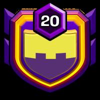 korban_JANDA badge