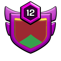 ONE BANGLADESH badge