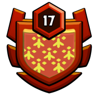 dream clan badge