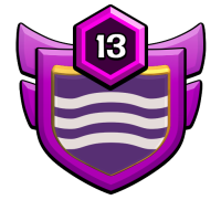 جنني حبك ياوطن badge
