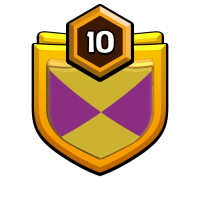 EVIL GENEOUS badge