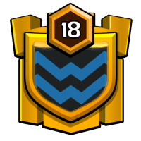 Norsk vannkraft badge