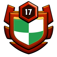 aslan lar badge