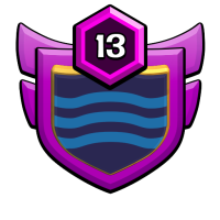 deadbase badge