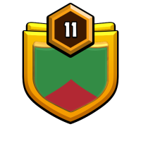 Bangladesh clan badge