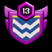 Noobs_imtv YT2 badge