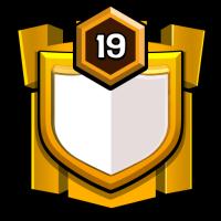 PluForKeToi badge