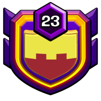 REQ N' LEAVE badge