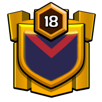 Sparta badge