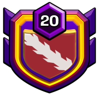 한국 badge