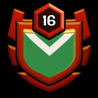 Green_Ocelots badge