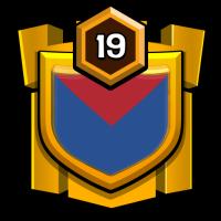 DavaoPH badge
