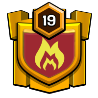 TeamVietNam badge