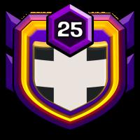 재미난인생 badge