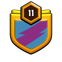 MAUNG BODAS badge
