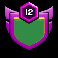 KARDEŞLER badge