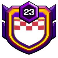 Reddit Zulu badge