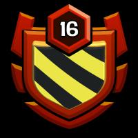 Romantic BoysBD badge