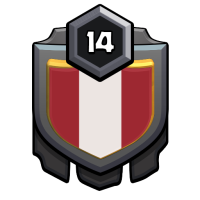 UNTREU 3 badge
