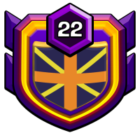 瘙痒部落 badge