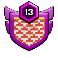 brothers badge