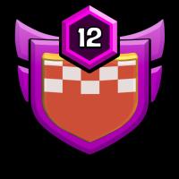 10 NAFAR 2 badge