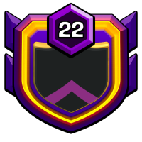 متحدان قرنطینه badge