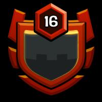 Reddit Dragoons badge